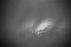 """1 -  """" battements d'ailes"""" série  inspirée par le roman  """"le ruban""""  - auteur OGAWA Ito (Japon 2016)"""