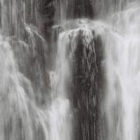 cascade cirque de Saint Même 1