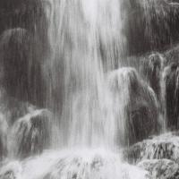 cascade cirque de Saint Même 2
