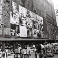 brattle-book-shop - west street