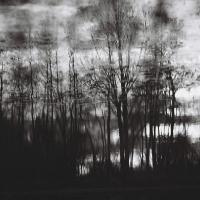 paysage d'eau 2