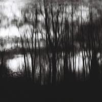 paysage d'eau 3