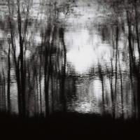 paysage d'eau 4